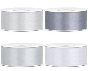 Zilver lint