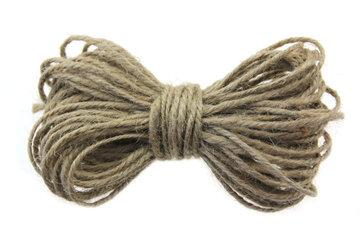 Hennep touw