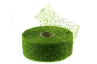 Weblint Lime groen