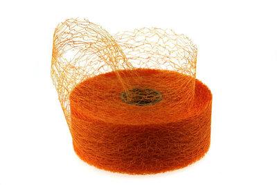 Weblint Oranje 50 meter