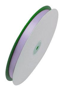 Satijn lint 1.5 cm Lavendel