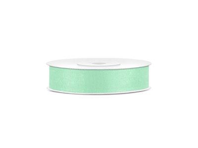 Grosgrain lint 15 mm mint