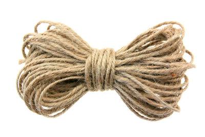 hennep touw naturel